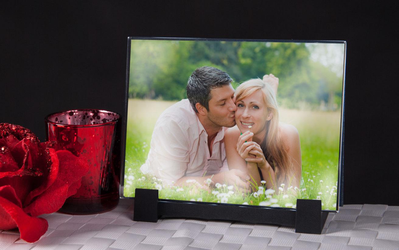 foto aus glas g nstig auf rechnung ab 19 90 ihr foto hinter glas gedruckt. Black Bedroom Furniture Sets. Home Design Ideas