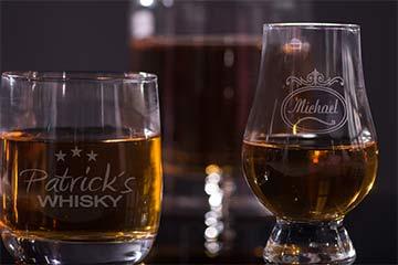whiskyglas f r nur 12 90 mit gravur g nstig auf rechnung. Black Bedroom Furniture Sets. Home Design Ideas